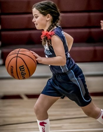 Agoura Youth Basketball Association